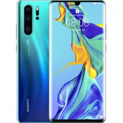 HUAWEI P30 Pro 8/512GB Aurora EU