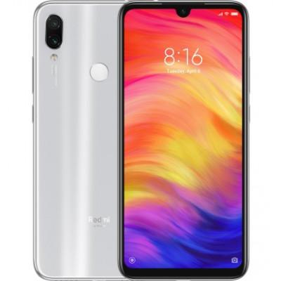Xiaomi Redmi Note 7 3/32GB White EU