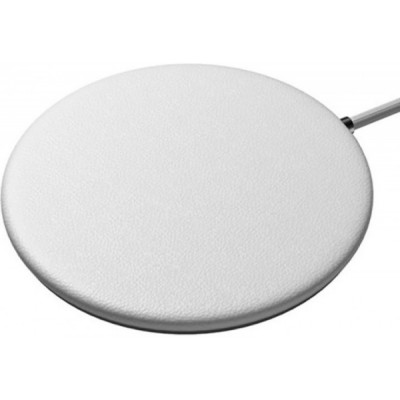 Meizu Wireless Charger