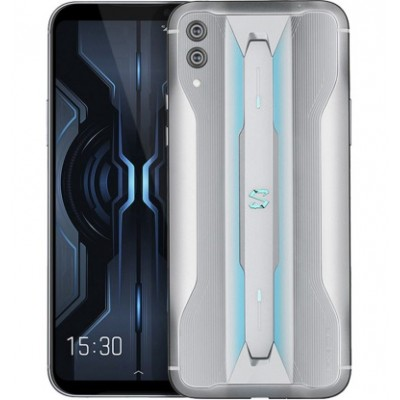 Xiaomi Black Shark 2 Pro 8/128GB Iceberg Grey EU
