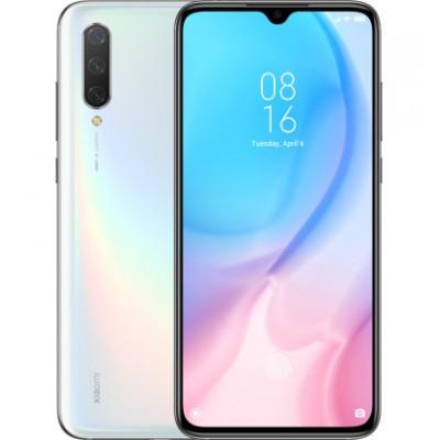 Xiaomi Mi 9 Lite 6/128GB White EU