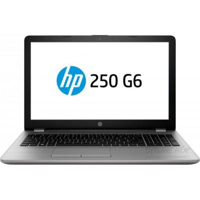 HP 250 G6 (5TK95EA)