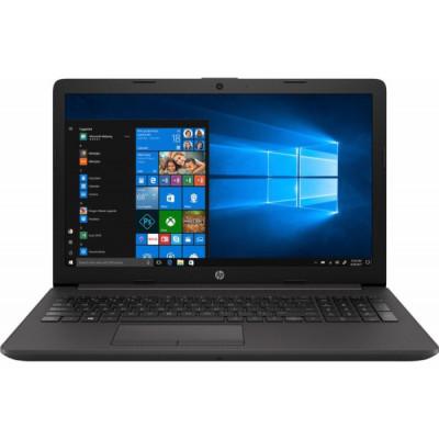 HP 250 G7 (6EB62EA)