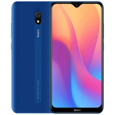 Xiaomi Redmi 8A 2/32GB Blue EU