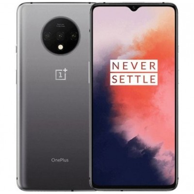 OnePlus 7T 8/256GB Frosted Silver