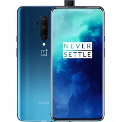 OnePlus 7T Pro 8/256Gb Haze Blue
