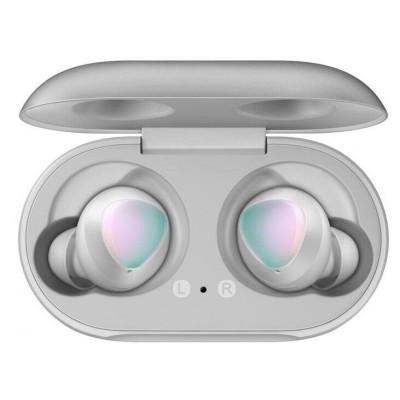 Samsung Galaxy Buds Silver (SM-R170NZSASER)