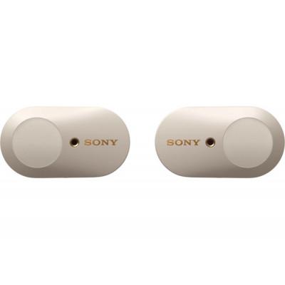 Sony WF-1000XM3S