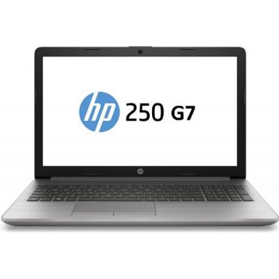 HP 250 G7 (6MQ39EA)