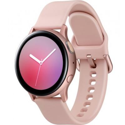 Samsung Galaxy Watch Active 2 40mm Gold Aluminium (SM-R830NZDASEK)