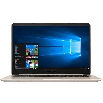 ASUS VivoBook 15 X510UR (X510UR-BR288T)