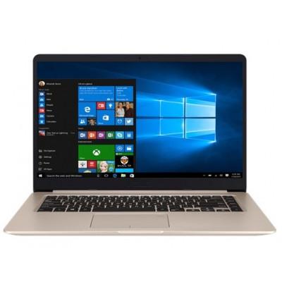 ASUS VivoBook S15 S510UA (S510UA-QS72P-CB)