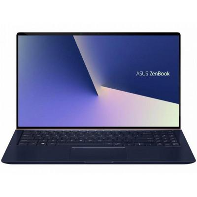 ASUS ZenBook 14 UX433FN (UX433FN-IH74)