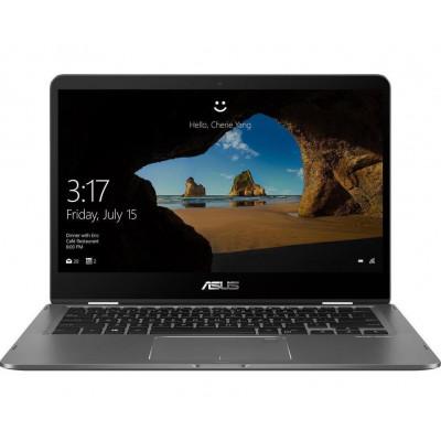 ASUS ZenBook Flip 14 UX461UA (UX461UA-DS51T)