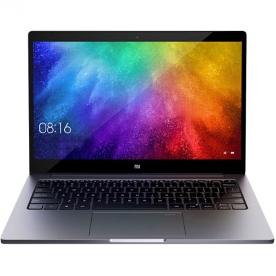 Xiaomi Mi Notebook Air 13.3 i5 8/512Gb MX250 Silver 2019 (JYU4151CN)