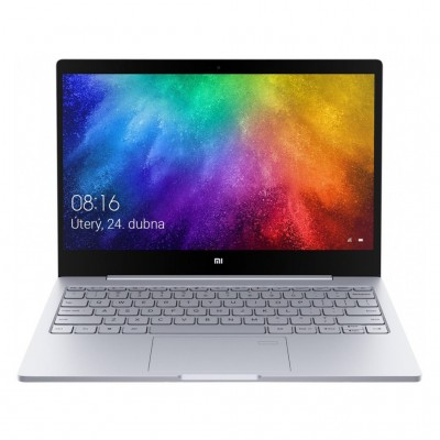 Xiaomi Mi Notebook Air 13.3 i7 8/512Gb MX250 Silver 2019 (JYU4150CN)