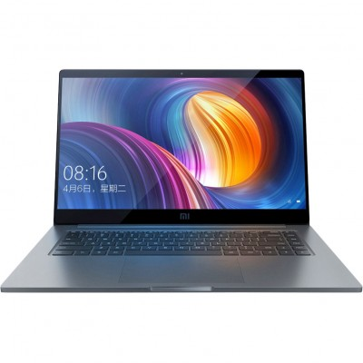 Xiaomi Mi Notebook Pro 15.6 Intel Core i5 8/512Gb MX250 2019 (JYU4148CN)