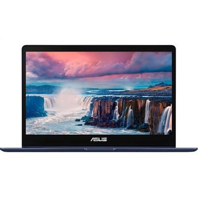 ASUS ZenBook 13 UX331UA (UX331UA-EG071T)