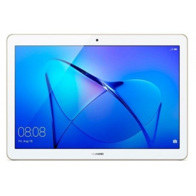 HUAWEI MediaPad T3 10 16GB LTE Gold UA