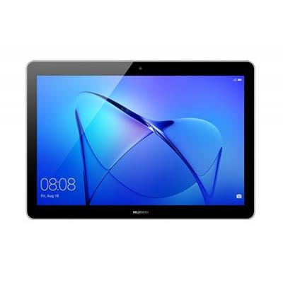 HUAWEI MediaPad T3 10 16GB LTE Grey UA