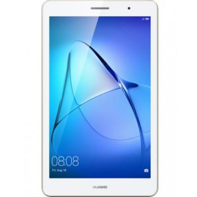 HUAWEI MediaPad T3 8 2/16GB LTE Gold UA