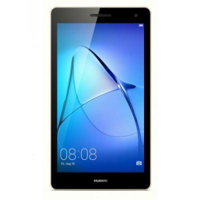 HUAWEI MediaPad T3 7 Wi-Fi 8GB Gold