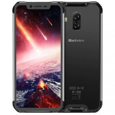 Blackview BV9600 4/64GB Silver