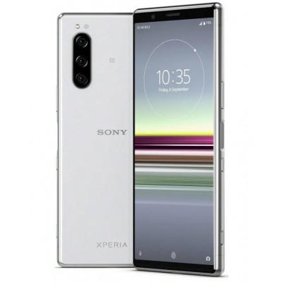 Sony Xperia 5 J9210 6/128GB Grey