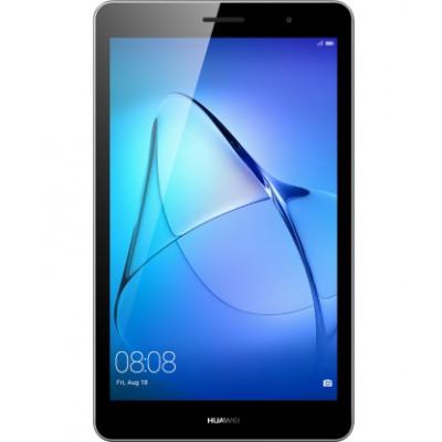 HUAWEI MediaPad T3 8 2/16GB LTE Gray UA