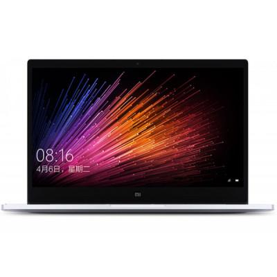 Xiaomi Mi Notebook Air 12.5 4/256 Silver 2019 (JYU4138CN)