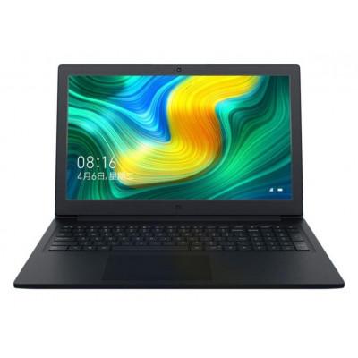 Mi Notebook Lite 15.6 Intel Core i5 MX110 8/128GB + 1TB HDD Black (JYU4083CN)