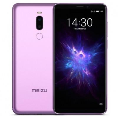 Meizu Note 8 4/64GB Purple EU