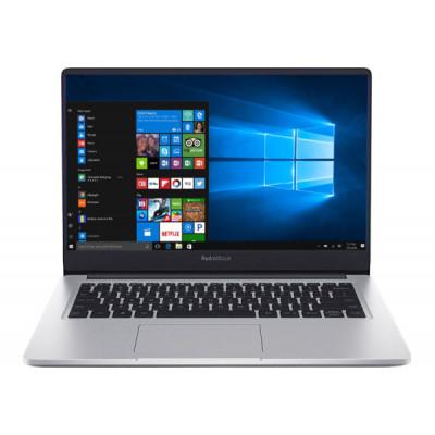 Xiaomi RedmiBook 14 AMD Ryzen 5-3500U 10th 8/256Gb/AMD Radeon Vega 8  Silver (JYU4204CN)