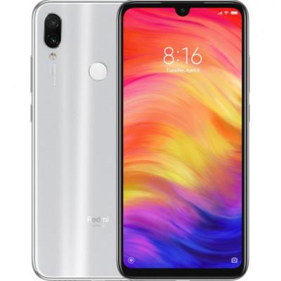 Xiaomi Redmi Note 7 Pro 6/128GB White