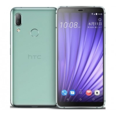 HTC U19E 6/128GB Green