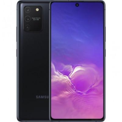 Samsung Galaxy S10 Lite SM-G770 8/128GB Black