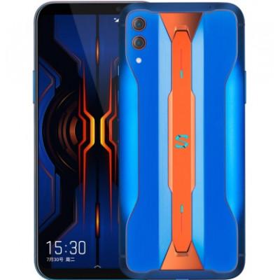 Xiaomi Black Shark 2 Pro 12/256GB Gulf Blue EU