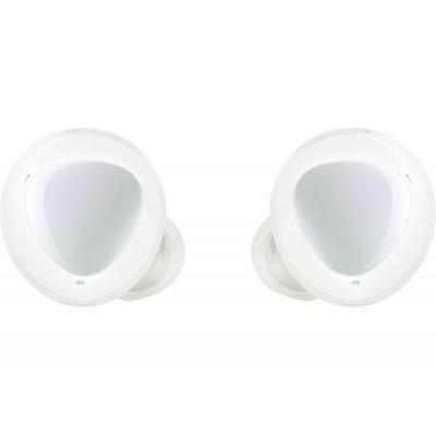 Samsung Galaxy Buds+ White (SM-R175NZWASEK)