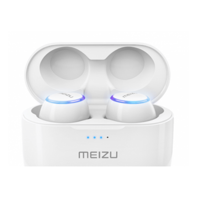 Meizu POP 2 TW50s