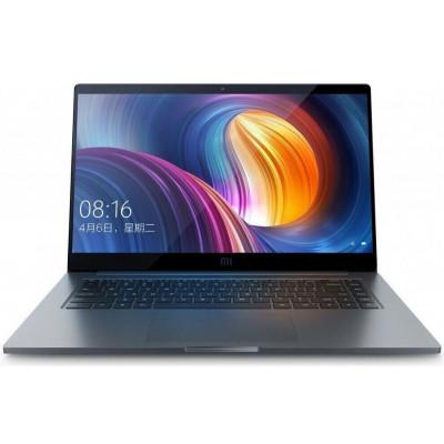 Xiaomi Mi Notebook Pro 15.6 GTX i5 8G 1050MAX-Q 1TB (JYU4200CN)