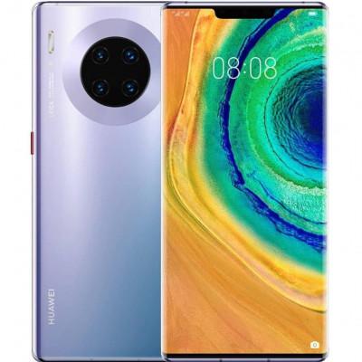 Huawei Mate 30 Pro 8/256GB Dual Space Silver EU