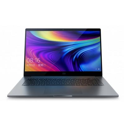 Xiaomi Mi Notebook Pro 15.6 i7 10th 16/1TB MX350 (JYU4222CN)