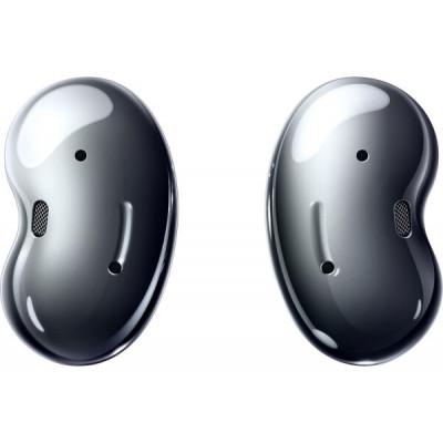 Samsung Galaxy Buds Live Black (SM-R180NZKA)