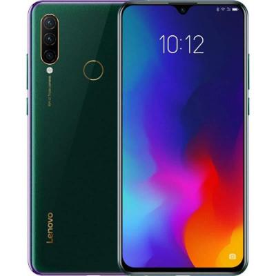 Lenovo K10 Note 4/64GB Louise Lake EU