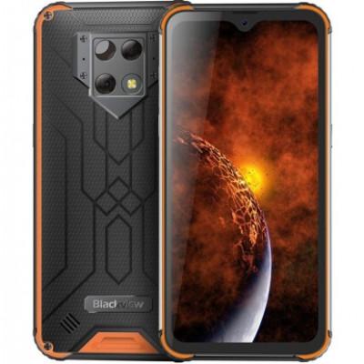 Blackview BV9800 Pro 6/128GB Orange
