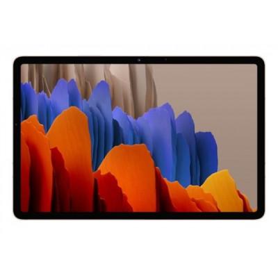Samsung Galaxy Tab S7 128GB Wi-Fi Bronze (SM-T870NZNA)