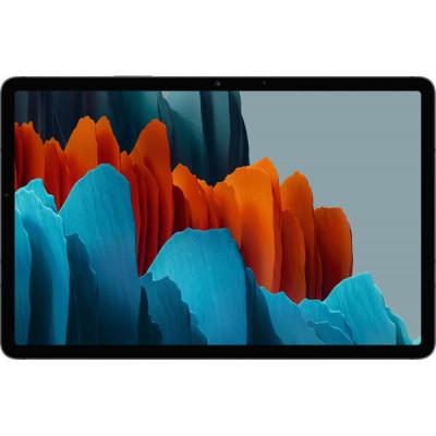 Samsung Galaxy Tab S7 256GB LTE Black (SM-T875NZKE)