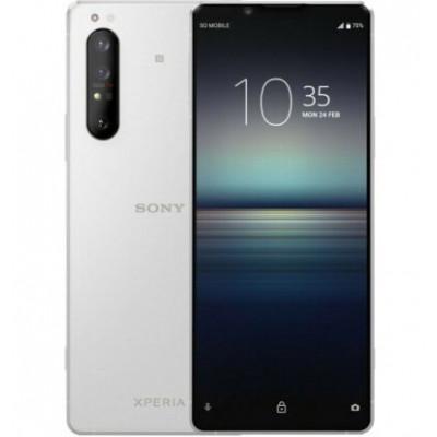 Sony Xperia 1 II 8/256GB White