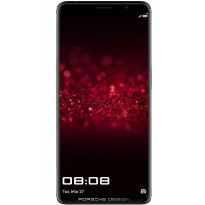 HUAWEI Mate RS 6/256GB Porsche Design EU