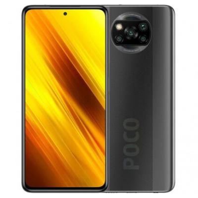Xiaomi Poco X3 NFC 6/64GB Shadow Gray